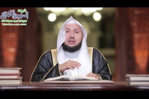 الحلقةالسابعةوالعشرون-أسرارالقرآنج4