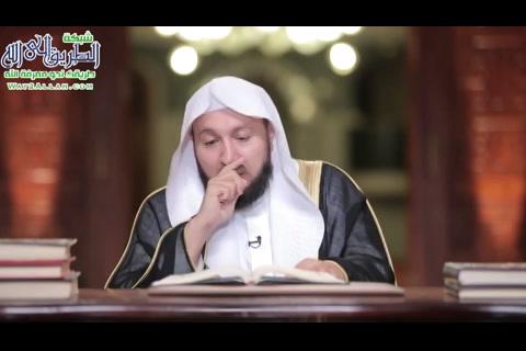 الحلقةالتاسعةوالعشرون-أسرارالقرآنج4