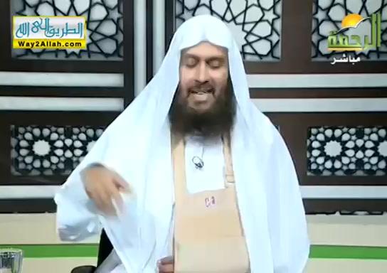 تعظيماللهوالحيل(24/6/2019)فقهالتعاملمعالله
