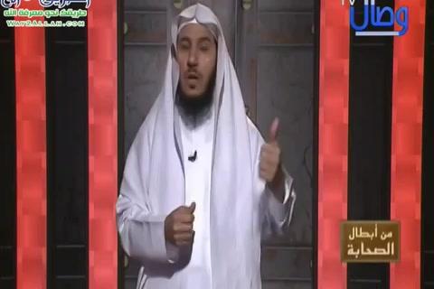 عبداللهبنمسعودج2-منأبطالالصحابة2