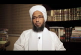 اللهم أهِلّه علينا باليمن والإيمان - معاني الأذكار