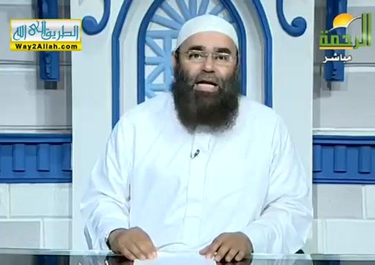 النمرودبنكنعان2(2/7/2019)شخصياتقرانيه