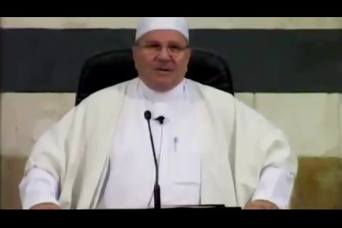 لاتبطلوااعمالكم...-دروسمسجدالتقوى-عمان-الأردن