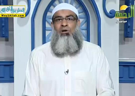 اركانوسننالوضوء(12/7/2019)قالالفقيهه