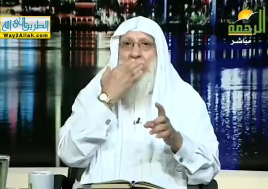 امايوبوحادثةالافك(10/7/2019)صانعاتالرجال