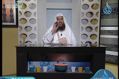 ح26الصحابةأسرعالناسرجوعًاللحق(16/6/2019)الجيلالفريد