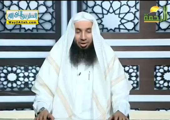 الصحابهخطاحمر(10/7/2019)مداخلالشيطان