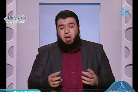 الحلقة50-التخلق(24-02-2019)-أطفالناوالقرآن