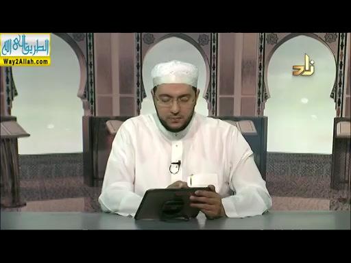 الحلقة113(17/6/2019)مقراةالامامنافع