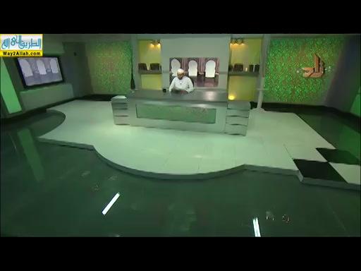 الحلقة114(24/6/2019)مقراةالامامنافع