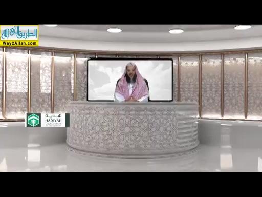 فضائلالمدينةالنبوية(19/6/2019)رباجعلنيمقيمالصلاة