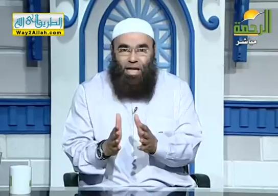 عشرذىالحجة(22/7/2019)شخصياتقرانيه