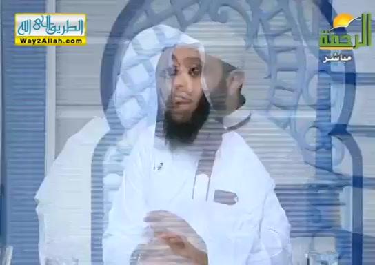 الغلوفىالدين(21/7/2019)روائعابنالقيم