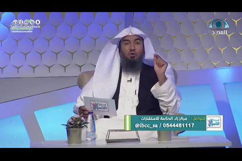فيبيتناأفراح-المستشارالأسري