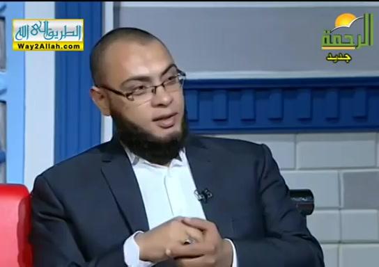 منجدوجد(26/7/2019)ترجمانالقران