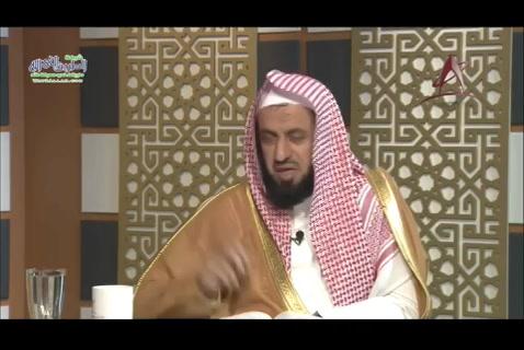 الدرس12-باباستبراءالإماء(عمدةالفقه6-البناءالعلمي)