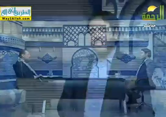 منلميصمالعشروارادنفسالاجر(5/8/2019)الملف