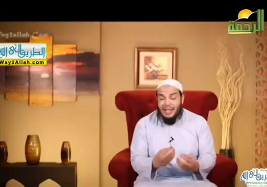 الحجورحماتالله(4/8/2019)لوتكلمتالمشاعر