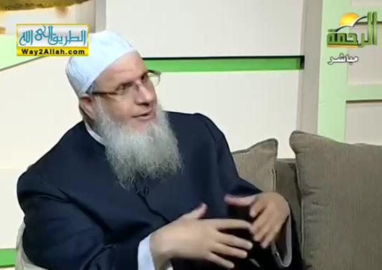 فرحةالعيد(12/8/2019)معالشيخمحمدالحسانين