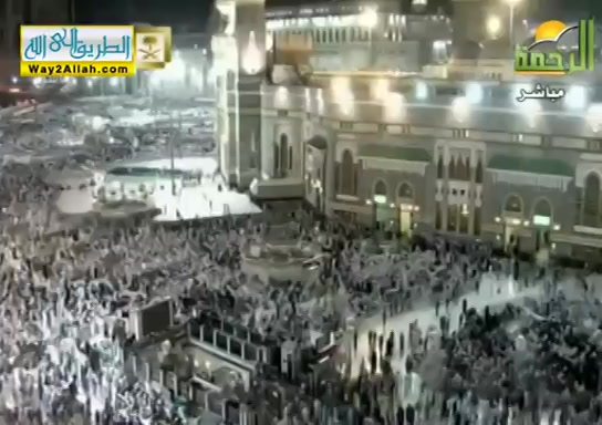 بوادغيرذيزرع(13/8/2019)فرحةالعيد