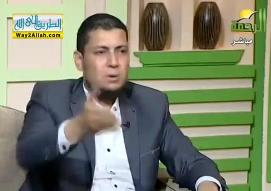 فرحةالعيد(14/8/2019)