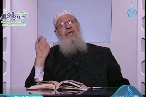 الحديثالرابع(15/7/2019)قراءةفيصحيحالبخاري