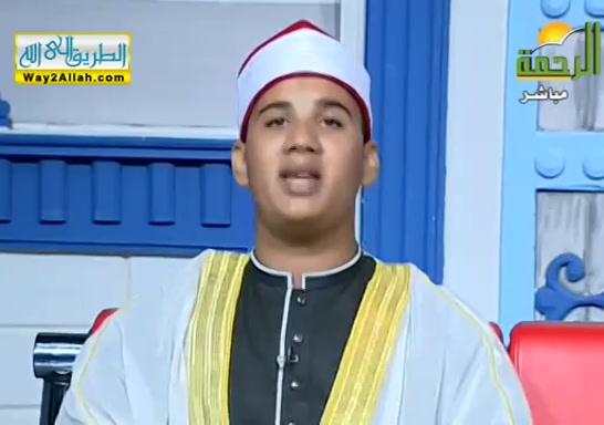 خطباءالمستقبل(24/8/2019)