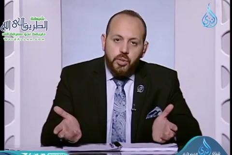 /القلقالسلبىوالايجابى(31/7/2019)