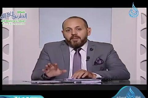 الإدمان(2)نفوسمطمئنه24/7/2019