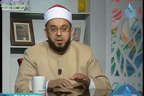 فرش سوره ال عمران (5)  1/8/2019
