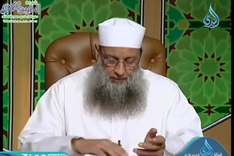 ترجمه سفيان الثورى حلقه (13)