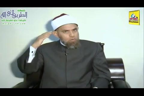 صفات الاسلام