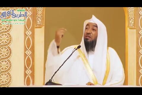 المطففونالجدد(خطبهالجمعه)9/11/1440