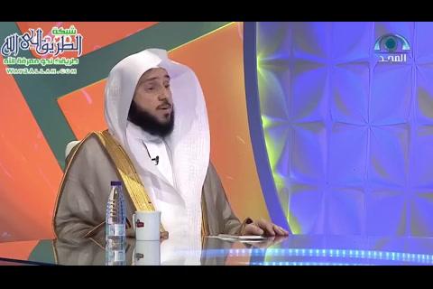 فتاوى(الجوابالكافى)عبداللهبنناصرالسلمى