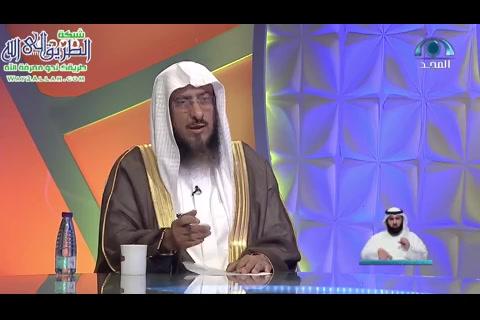 فتاوى(الجوابالكافى)سليمانبنعبداللهالماجد