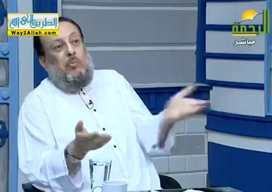 الردعبعضالشبهات(28/8/2019)الملف