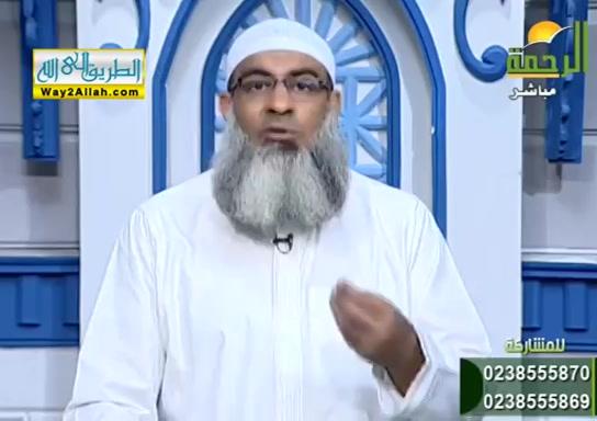 فتوحاتالعراق2(30/8/2019)تاريخالاسلام