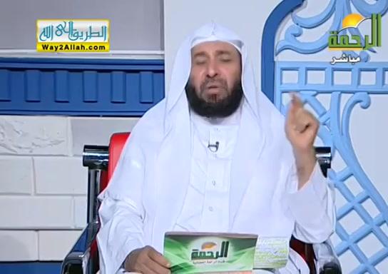 الستيرجلجلالهج2(30/8/2019)وللهالاسماءالحسنى