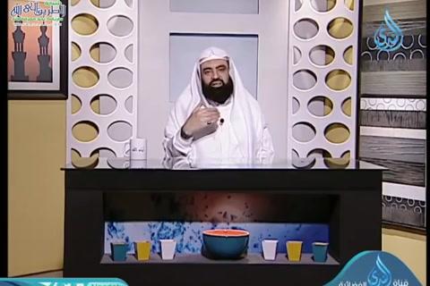 فتحالأندلس-عبدالرحمنالناصر2(أيامالله)