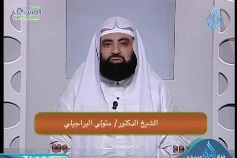 فتحالأندلس-عبدالرحمنالناصر3(أيامالله)
