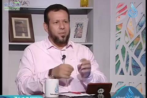 59-سورةآلعمرانالآية67إلى74-الضيفالشيخعبدالرحمنسعيد(حاديالركب)