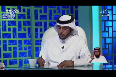 الجوابالكافي-الشيخعبداللهالسلمي