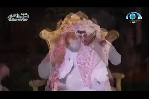 الصاعقة الثامنة عشر - الصواعق