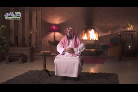 جابر بن عبد الله الأنصاري - هل عرفتموه