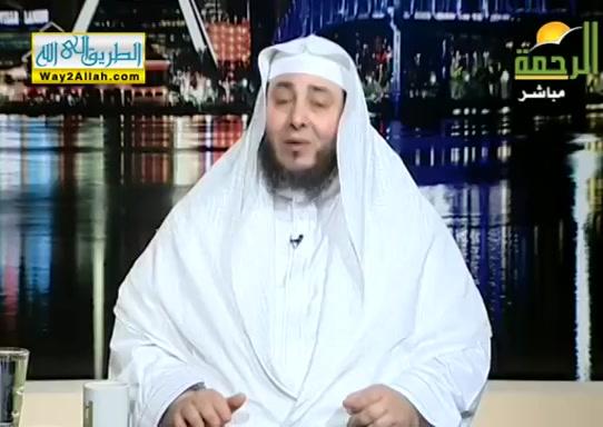 حلقةعنفرعونواعجازالقرانفيموته(9/9/2019)هذاخلقالله