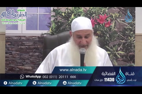 بصائرمنسورهالنصر(10)حلقه20بصائرقرءانيهللمسلمالمعاصر