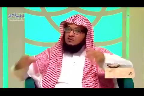 رمضان فرصة