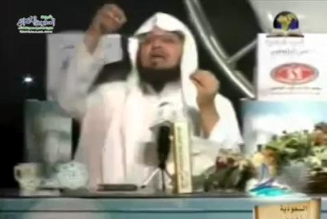 الجواب في القرآن