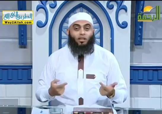 الدعوةهيالحل(15/9/2019)روائعابنالقيم