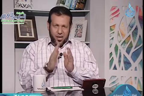 62-الحلقة72:سورةءالعمرانمنالآية164إلىالآية168